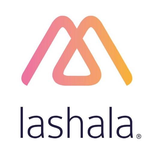 Yoga Alcorcón Lashala